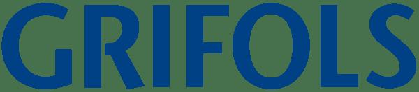 grifols-logo
